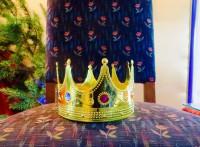 cd2015 crown