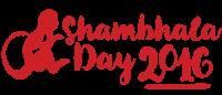 Shambhala_Day_HEADER.2016