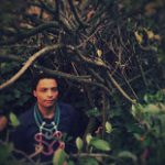 Seth_p