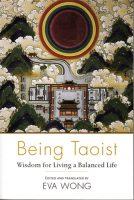 eva-wong-being_taoist